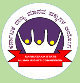 KARNATAKA STATE HUMAN RIGHTS COMMISSION